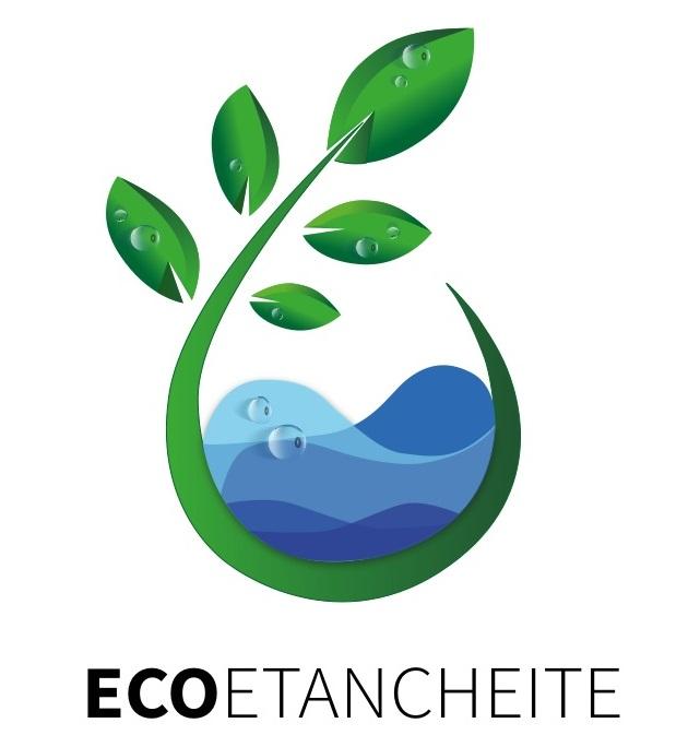 Eco-Etancheite